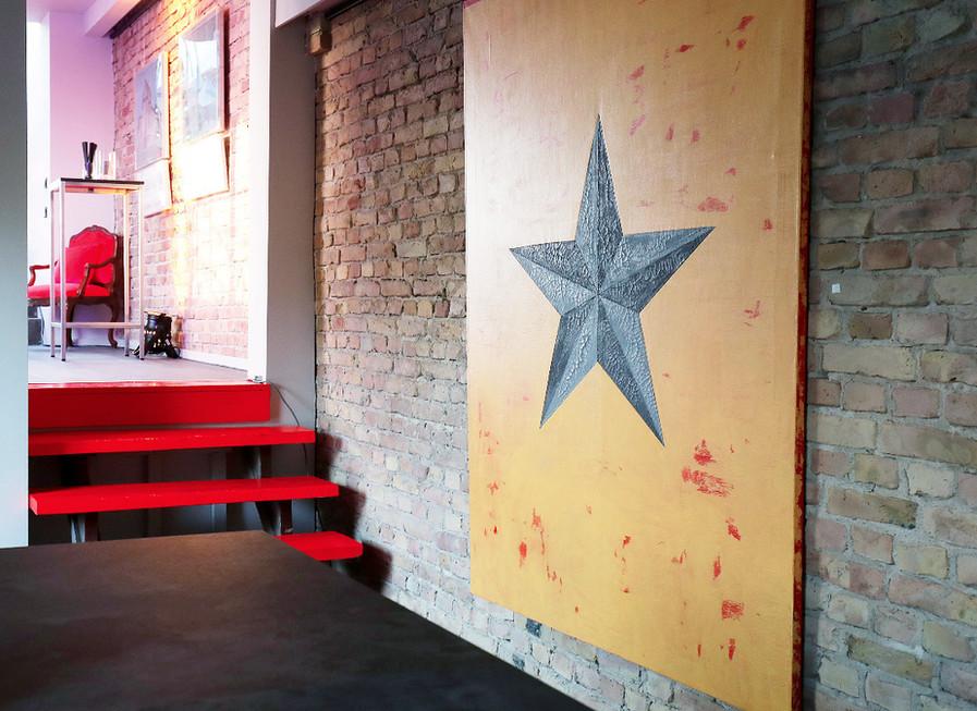 eventlocation_berlin_loft_mauerpark_2_ed