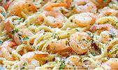 scampi%20spaghetti_edited.jpg