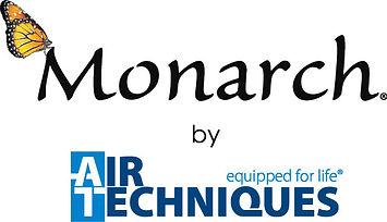 logo-monarch-by-air-techniques.jpg