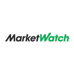 Market-Watch.jpg