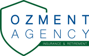ozment logo with color.png