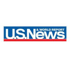 us-news.jpg