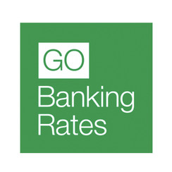 Banking-Rates.jpg