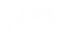 RTA Logo White.png