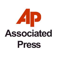 Associated-Press.jpg