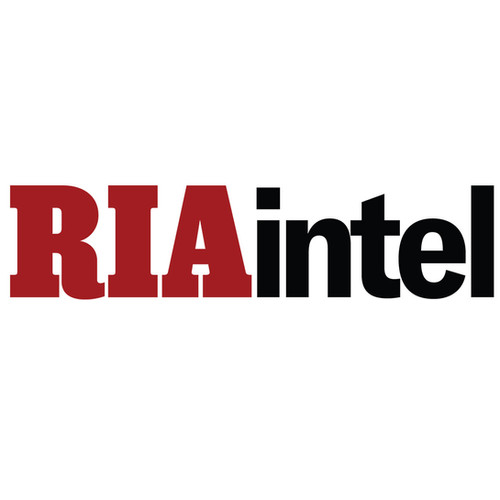 RIA-Intel.jpg