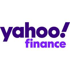 Yahoo-Finance.jpg