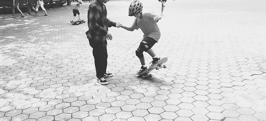 Mannys Son Skating.jpg