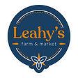 1241.1._logo_FINAL_LEAHYS-delux.jpg