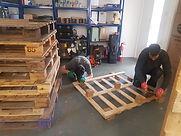 Damon & Nick at PCC Joinery Workshop.jpg