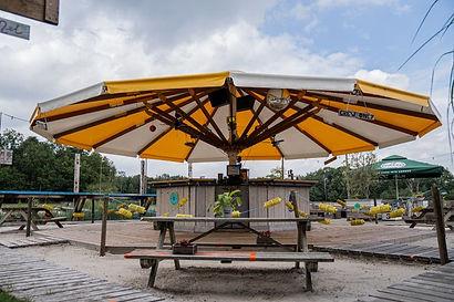 parasolbar.jpg