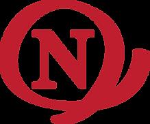 minimal logo n.png