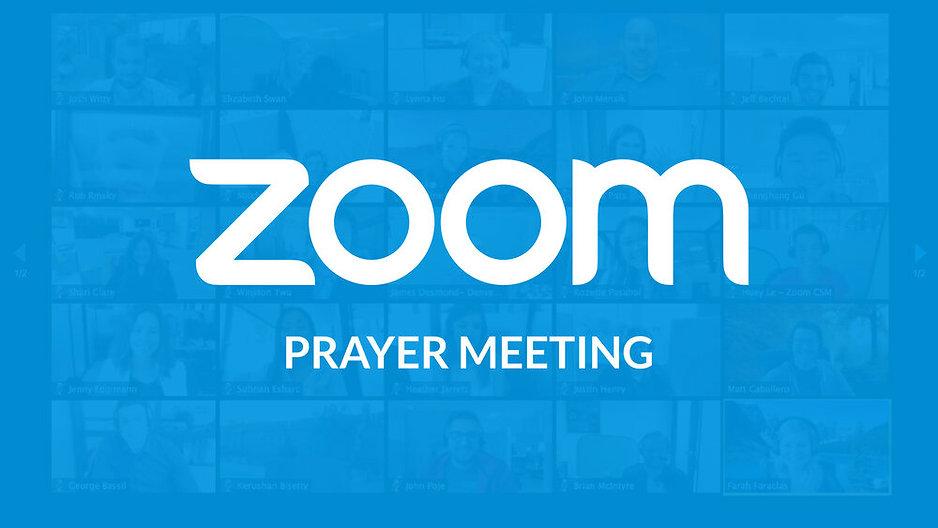 Zoom+Prayer+Meeting-01.jpg