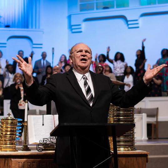Pastor Praising.jpg