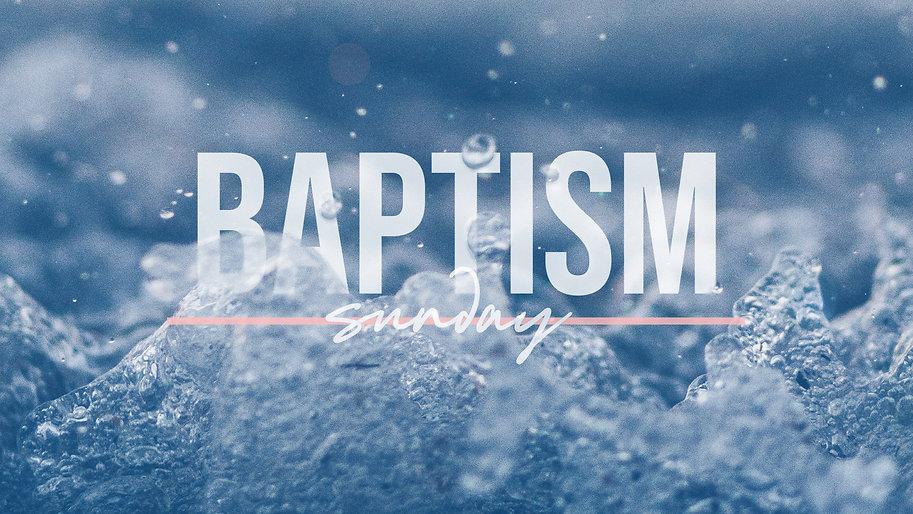 Baptism-Sunday_Title-Slide.jpg