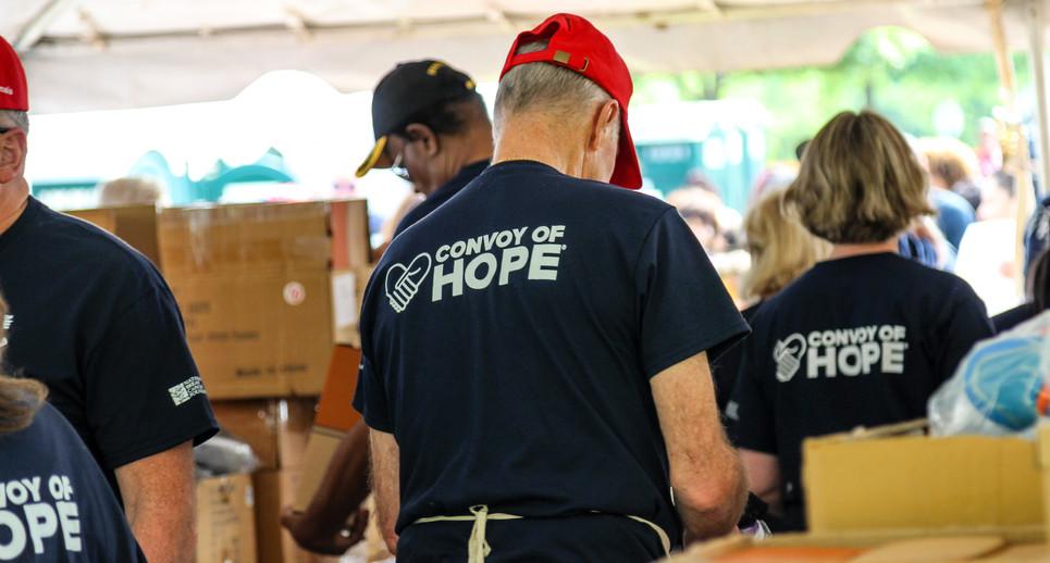 Convoy of Hope - 7.jpg