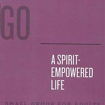 Spirit Empowered Life .jpeg