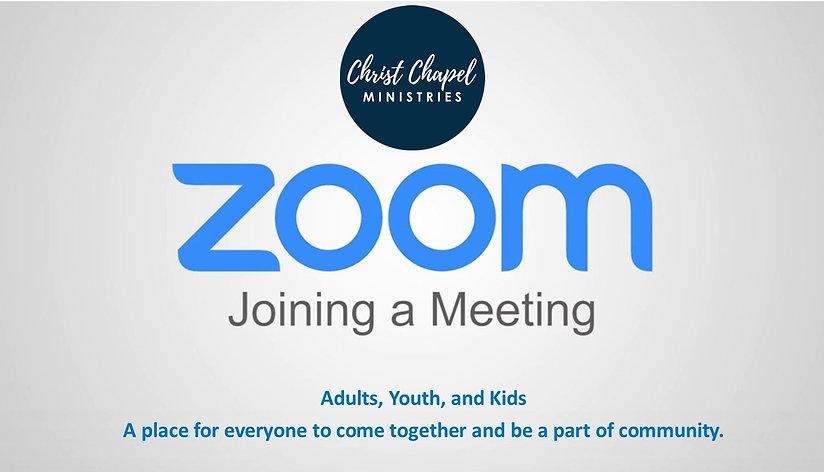 Zoom Meeting 2.jpg