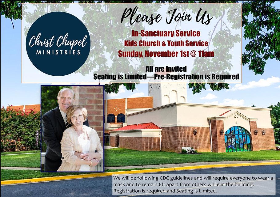 Sanctuary Service November 1st.jpg