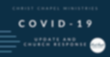COVD19-Online Campus (1).png
