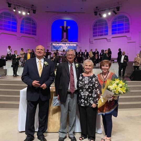 50 years Pastors.jpg
