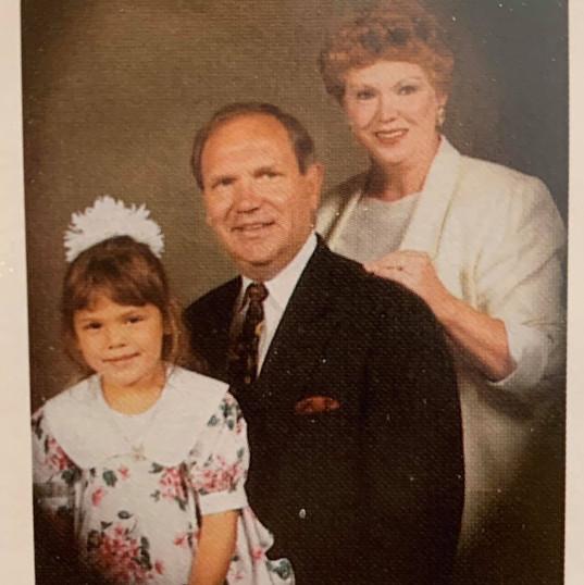 Throwback Pastor & Lynna.jpg