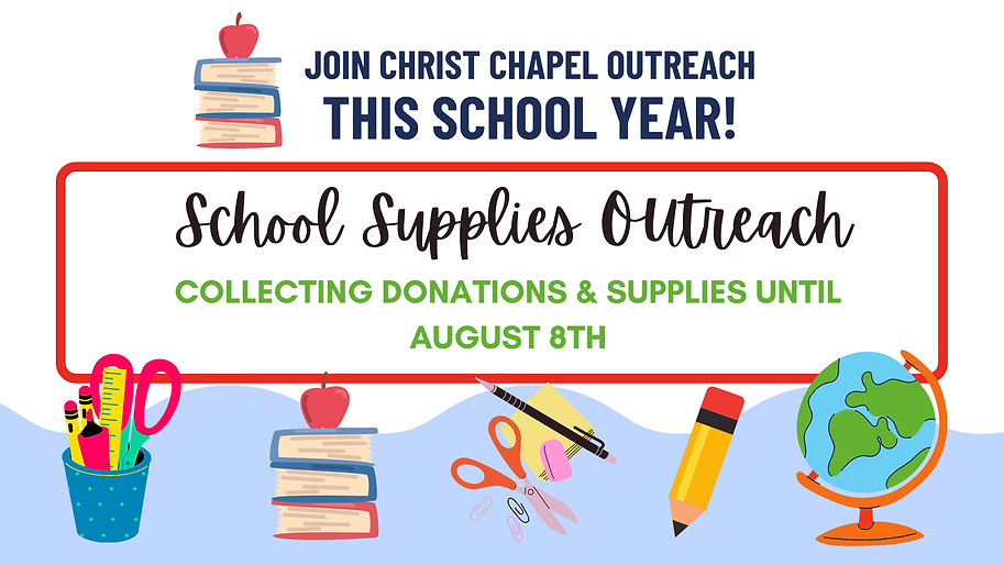 Back to School Outreach Graphic MAIN.png