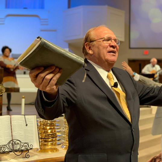 Pastor Bible in hand.jpg