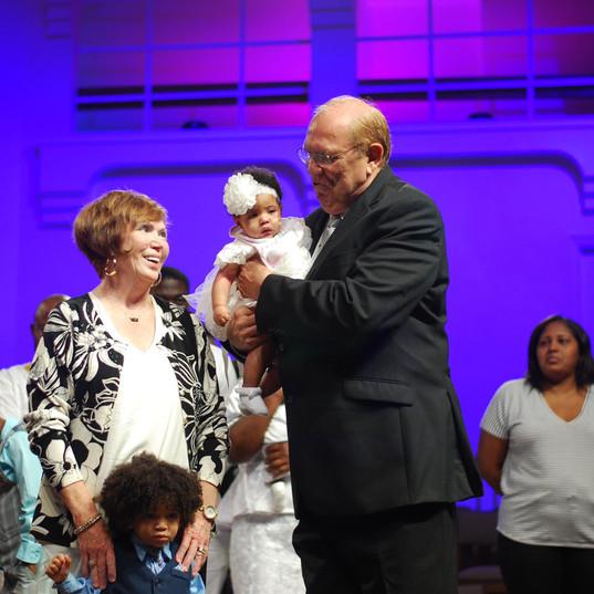 PAstor Lynna Baby Dedication.jpg