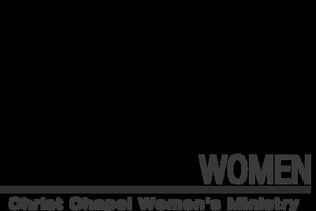 RELENTLESS Women_logo FINAL.png