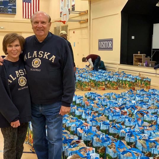 Thanksgiving Outreach.jpg