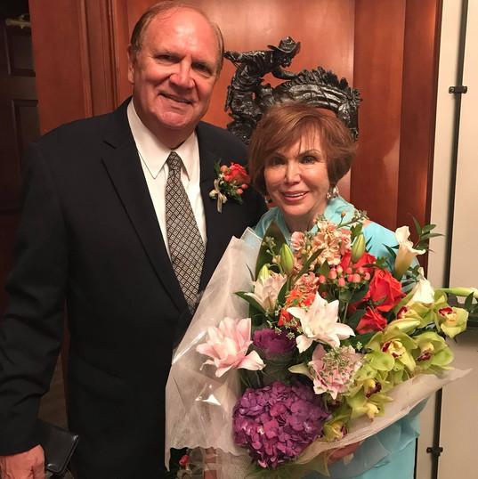 Bill & Lynna Roberts.jpg