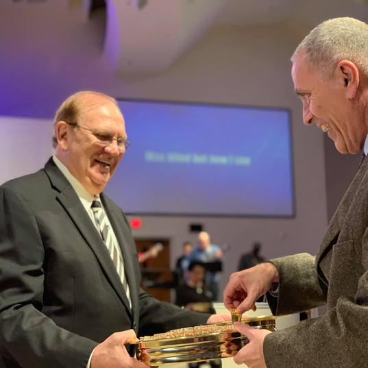 Communion Pastor.jpg