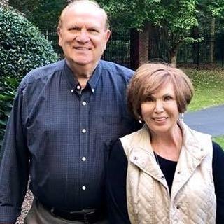 Bill & Lynna.jpg