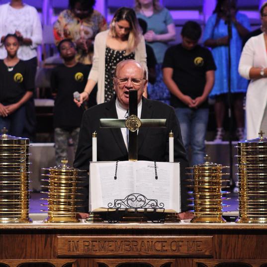 Pastor Communion Table.jpg