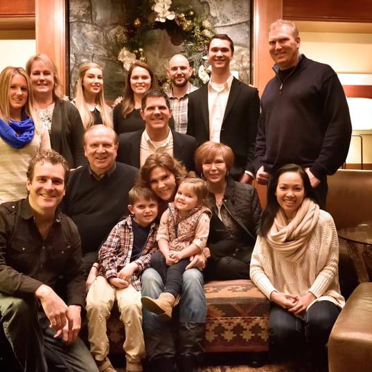 Roberts Family.jpg