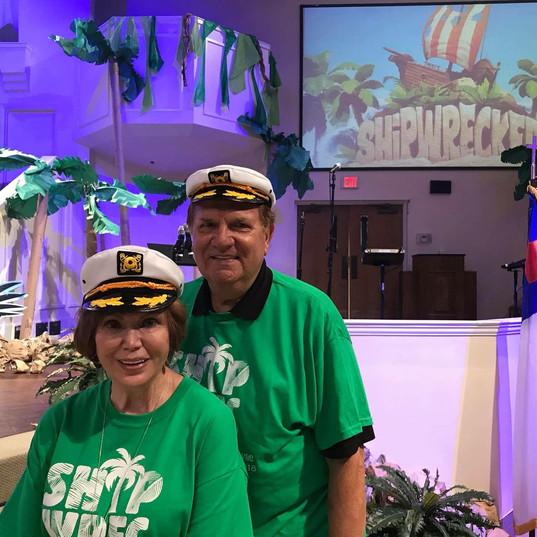 VBS Pastor & Lynna.jpg