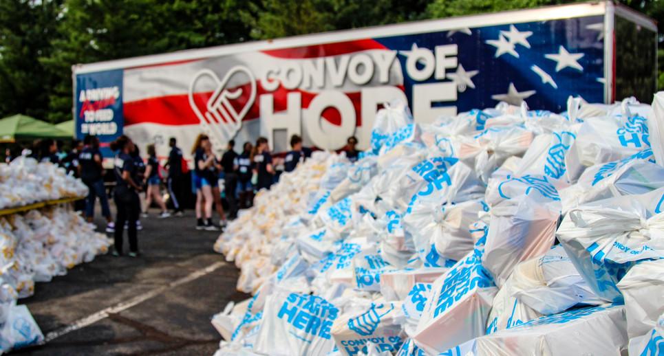 Convoy of Hope - 2.jpg