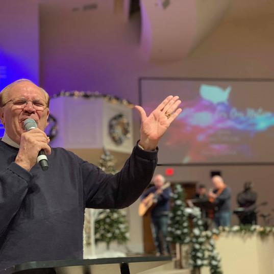 Pastor Prayer.jpg