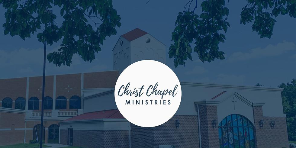 March 21, 2021 Worship Service  11am