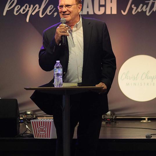 Pastor Speaking.jpg