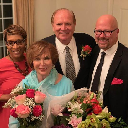 Bill, Lynna, Jeff, Francine.jpg
