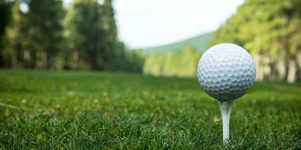 Men of LIFE Golf Tournament