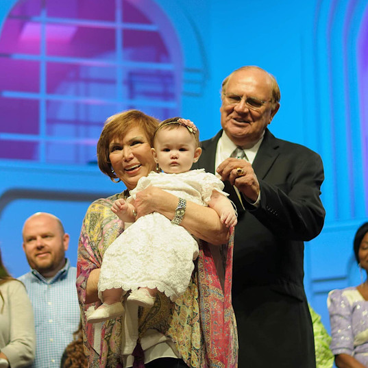 Pastor & Lynna Baby Dedication girl.jpg