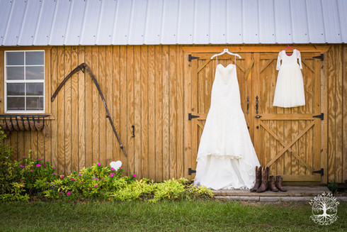 Wedding Photography-111.jpg
