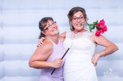 Maria and Dustin's Wedding