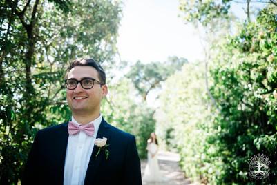 Wedding Photography-130.jpg