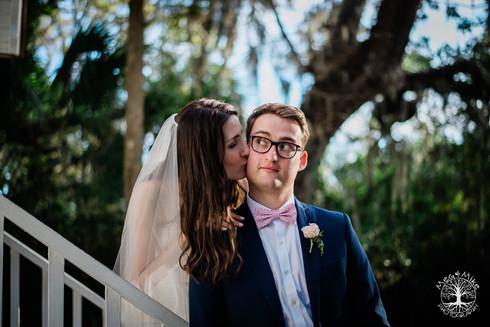 Wedding Photography-144.jpg