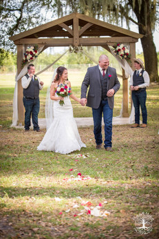 Wedding Photography-116.jpg