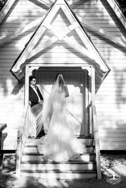 Wedding Photography-142.jpg